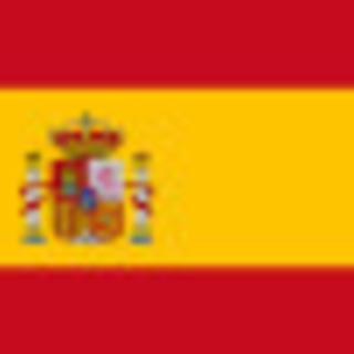 スペイン語のサークル(学習会) OWL