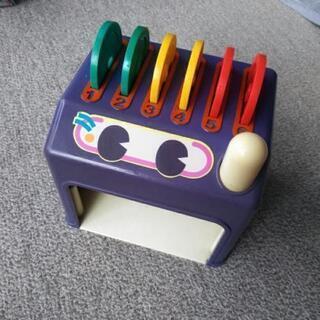 さしあげます‼️ おもちゃ 知育玩具
