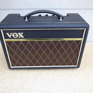 vox ギターアンプ Model V9106