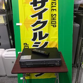 DXアンテナ・ビデオ/DVDレコーダー DXR160V
