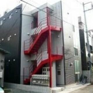🏠🐑🏠初期費用0円!!!🏠🐱🏠ブル―ライン吉野町駅歩4分!!!🏠🐷...