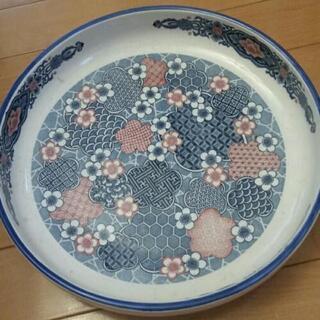 有田焼 大皿