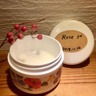 6/25(火)女性ホルモンと上手に付き合う100%天然ハンドクリーム作り+メディカルアロマ入門 - 美容健康