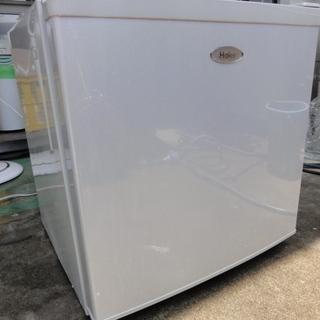 西981 ハイアール 1ドア 冷凍庫 38L JF-NU40B