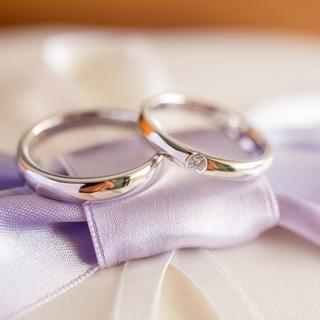★結婚セミナー★無料 30歳から50歳台のかた お気軽にお申込み下さい。