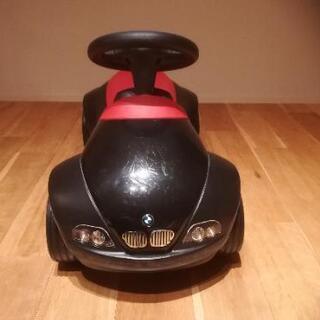 BMW 乗物玩具