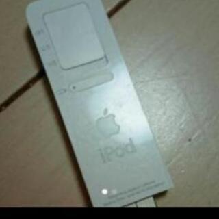 ■iPodshuffle■apple■