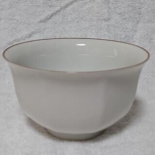 【新品・未使用】 小鉢3個セット