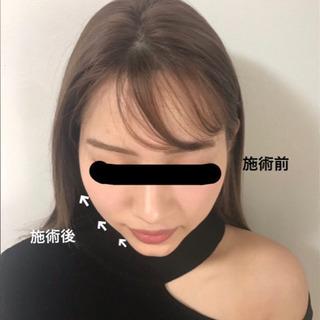☆口コミ掲載者限定プレゼント☆