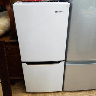 🌟(E)2ドア冷蔵庫(税込み)