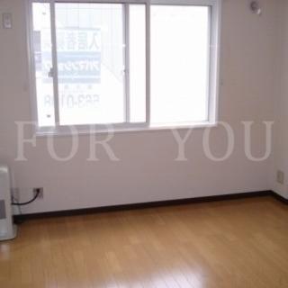 西11丁目駅近く◎ネット無料が嬉しいお部屋♪家賃3万円台です☆