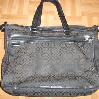76b7a08baa23 ビジネスバッグ|中古あげます・譲ります|ジモティーで不用品の処分