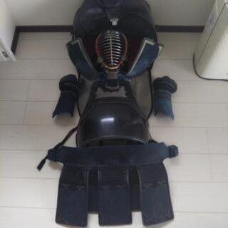★剣道防具一式2★