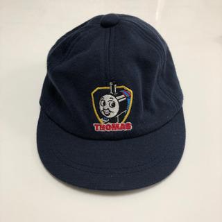 ベビー帽子5
