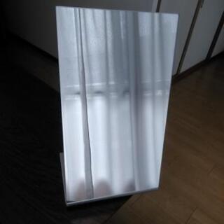 IKEA 卓上鏡  - 大阪市