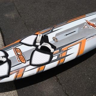ウィンドサーフィンボード JP フリースタイル99