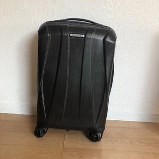 新品)サムソナイト/スーツケース