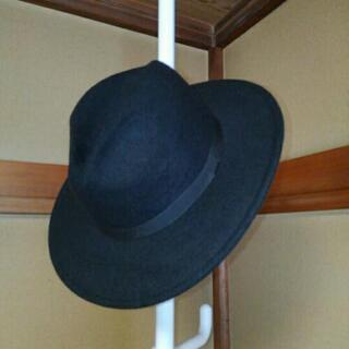 未使用品 Healthknit 帽子