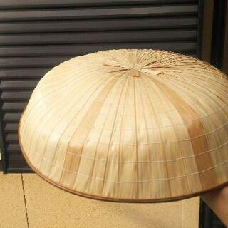 これは、目立ちますね😃さんど傘