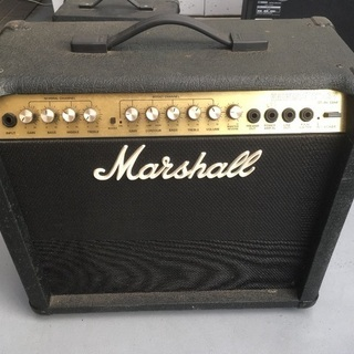 Marshall ギター アンプ
