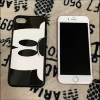 SoftBank iPhone7 ‼️