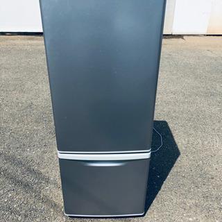 384番 Panasonic ✨ノンフロン冷凍冷蔵庫❄️NR-B...