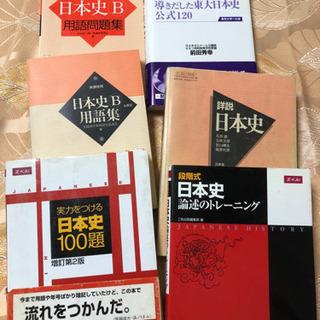 国立大学入試対策トレーニング 日本史