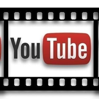 【YouTube】トレーニング、ダンスフィットネス動画を撮影してく...