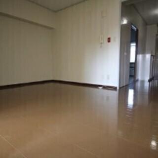 【初期費用は5万円のみ】限定1部屋の初期安2LDK物件です♪【保証...