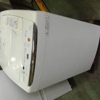 南515 東芝 全自動洗濯機 4.2KG  AW-42ML