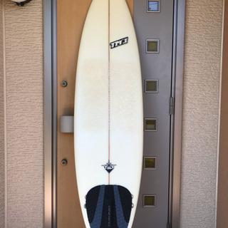【初心者必見】サーフィン サーフボード ショート