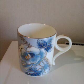 ウェッジウッド コーヒーカップ