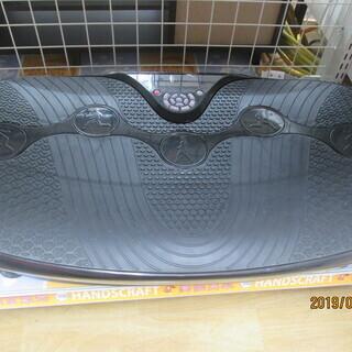 ドリームファクトリー SB-002 3Dスーパーブレード 黒