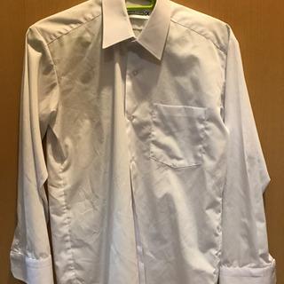 中学生 長袖ワイシャツ 150A