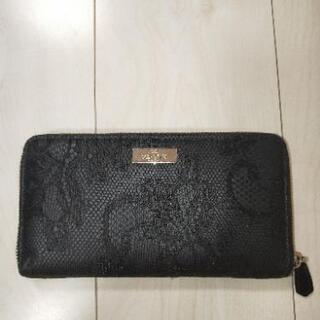 VALENTINO(バレンチノ)財布