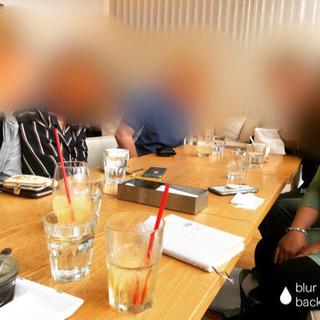 福岡友達作り!女性限定!6/20(木)19時〜▼△▼博多de女子カフェ会