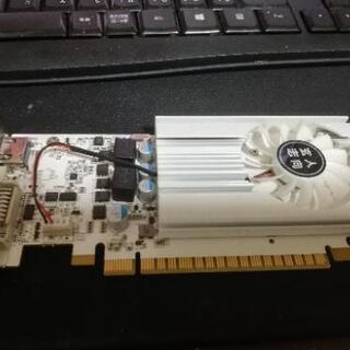 通電のみ★玄人志向GeForce GT1030LP★グラフィックカード