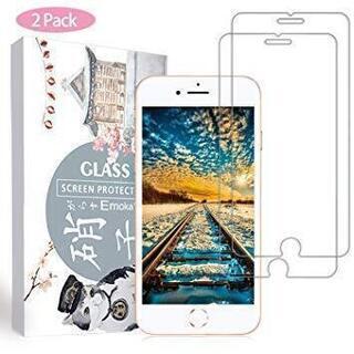 倒産寸前セール!iPhone 8/ iPhone 7 ガラ…