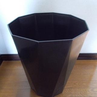 鉢カバーA 中古品
