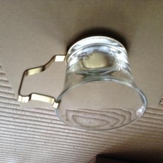 耐熱  グラス  5個セット