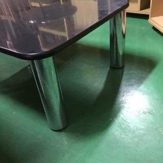 テーブル 座卓 センターテーブル