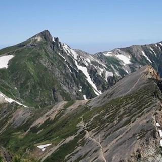 メンバー登山ハイキング仲間会員募集2019/8/16(金)17...