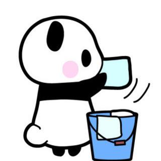 東京で1番安いかもしれない⁉️分解高圧洗浄のエアコン掃除!軽貨物...