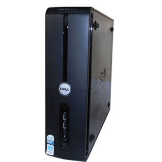 【ジャンク】DELL Vostro200 デスクトップパソコン