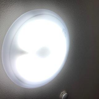 照明器具(8~14畳向き)お譲りします。