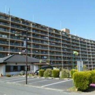 賃貸マンション コスモ東松山 4.5万円