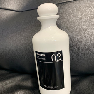 イオンライトカール2液