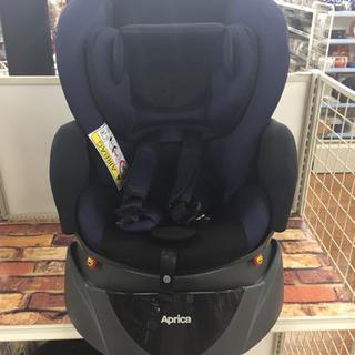 【Aprica】チャイルドシート売ります!