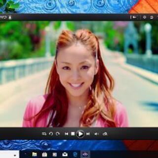 NEC LaVie i5  新品SSD256G&HDD750G搭載 Blu-ray搭載 オフィス2019 (4ヶ月保証) - 売ります・あげます
