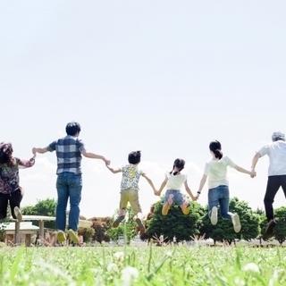 全国各地で参加者が続出しているセミナーが長野初上陸!たった2時間...
